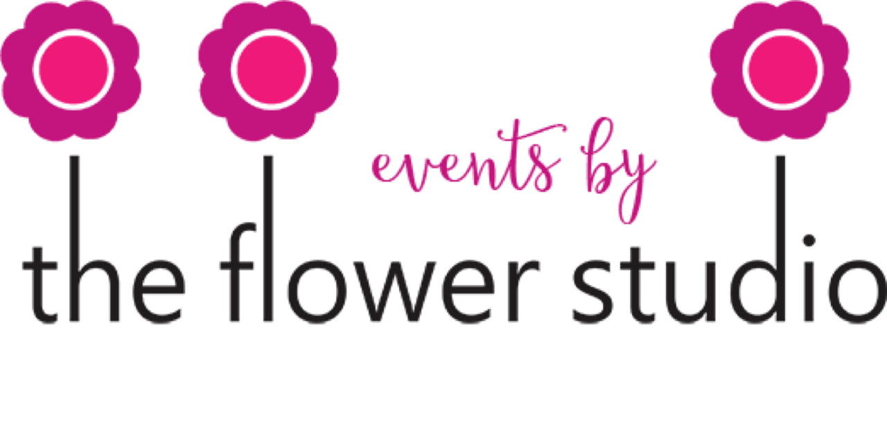 Events by The Flower Studio